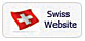 Swiss Website