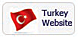 Turkish Website