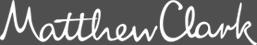 matthew clark logo
